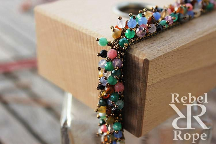 Ref: RRBRA19