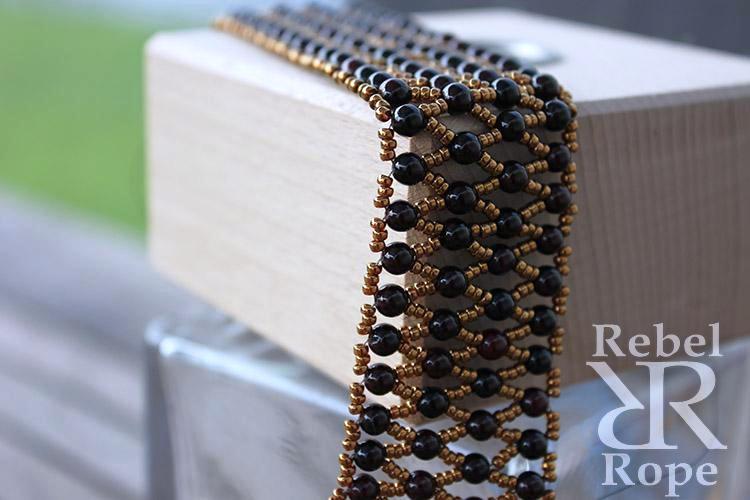 Ref: RRBRA12